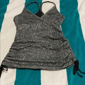 lululemon athletica Tops - Lululemon blouse size 4